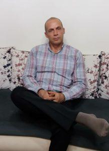 یوسف جوادی
