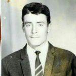 احمدجوادی